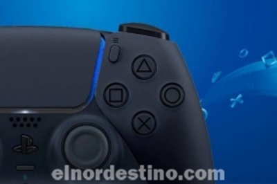 DualSense, el mando de PlayStation 5 que busca explotar la tecnología háptica y lograr mayor sensación de inmersión