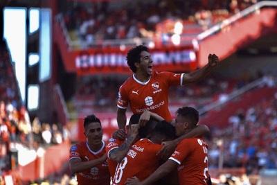 Cecilio Domínguez admite un bajón en su juego