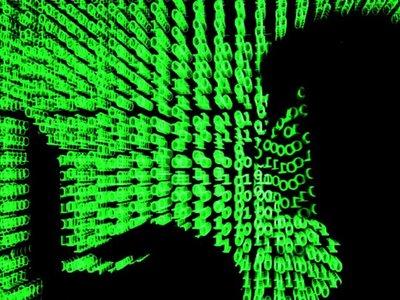 La ciberdelincuencia, la otra cara de la pandemia que afecta al planeta