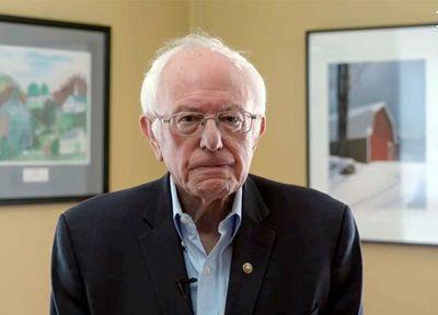 Bernie Sanders se retira de la campaña presidencial