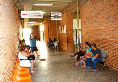 Concepción sigue sin casos de Coronavirus