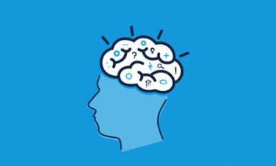 Worry time: para que los pensamientos no nos abrumen
