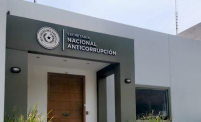 HOY / Advierten a inescrupulosos que la ley les caerá si pretenden acceder a Ñangareko de modo irregular