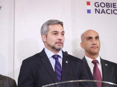 Covid-19: Ejecutivo decreta nuevas medidas restrictivas por cuarentena