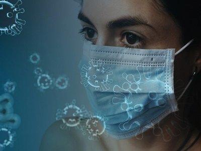 Confirman primer caso de coronavirus en Guairá