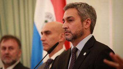 Ejecutivo volverá a emitir aclaratoria tras confusión con nuevo decreto
