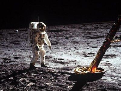 """Cincuenta años del Apolo 13 y de """"Houston, tenemos un problema"""""""