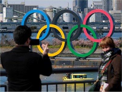 Tokio 2020 trabaja con la vista puesta en 2021 por el momento sin un plan C