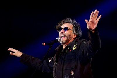 El covid-19 golpea a la música latinoamericana