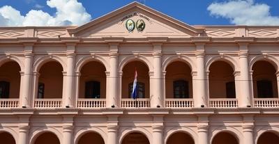 BID anuncia desembolsos para Paraguay en el marco del COVID-19