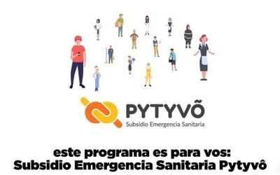 Revelan que ayuda oficial al sector vulnerable es insuficiente y mayoría rechaza relajar cuarentena
