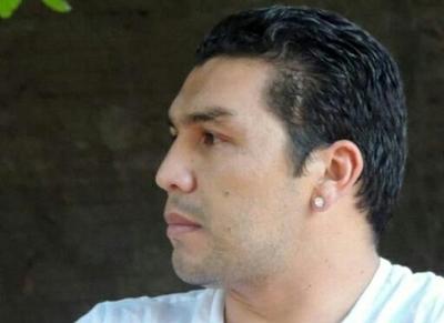El partido más especial para Salvador Cabañas