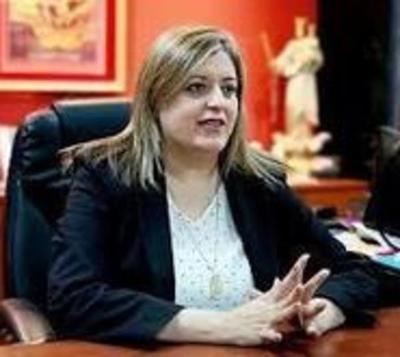 Fiscalía abre a investigación contra la Dinac