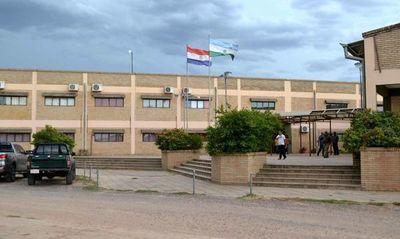 Imputan a secretario de Salud de Boquerón por supuesta violación de cuarentena