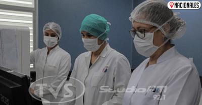 ¿Cuándo se considera recuperado a un paciente con Covid-19?