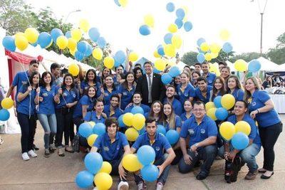 Covid-19: Universitarios están en una encrucijada •