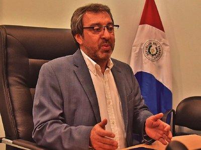 Fogapy podrá garantizar créditos  de G. 10  millones a G. 1.000  millones