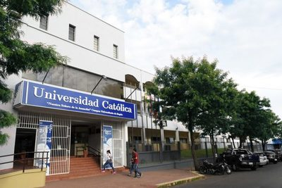 UCI COMPARTE PROPUESTAS DE ACCIÓN ANTE LA PANDEMIA DEL COVID-19