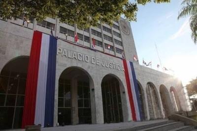HOY / Poder Judicial aprueba recorte de combustibles, arreglos florales, tv cable y otros