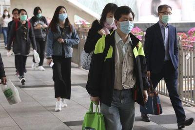Sospechan del origen chino del virus, que deja más de 140.000 muertos