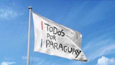Todos Por Paraguay: la iniciativa que busca fortalecer el sistema sanitario del país y prepara un evento para mayo