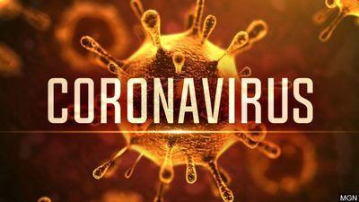 Confirman 25 nuevos casos de coronavirus en Paraguay y cifra total ya roza los 200