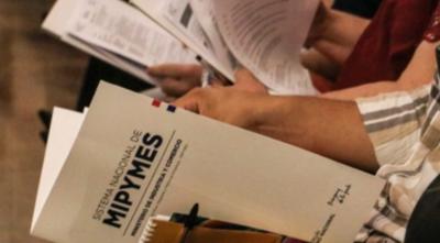 """""""El Gobierno está divorciado de la sociedad, quiere dar soluciones desde el escritorio"""", critican MIPYMES"""