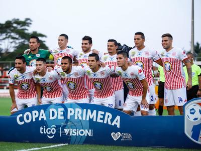 San Lorenzo cumple 90 años de vida institucional