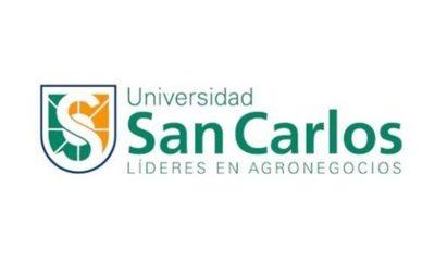 » La pandemia no impidió defensas de tesis a los alumnos de la USC
