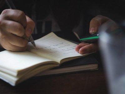 Fenaes propone al MEC elaborar plan educativo de contingencia