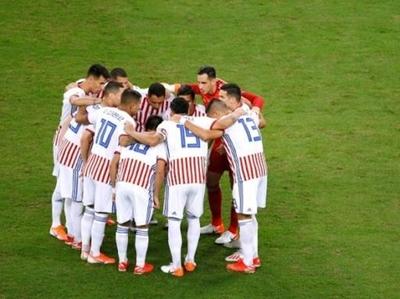 HOY / Conmebol ratifica el inicio de las Eliminatorias en septiembre