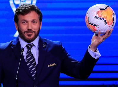 El inicio de las Eliminatorias depende de la FIFA y no de la Conmebol