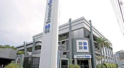 HOY / Banco Basa ofrece préstamos accesibles a Pymes
