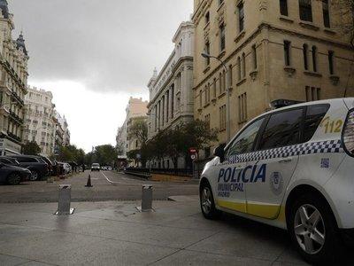 España supera los 20.000 muertos por coronavirus y prolongará confinamiento
