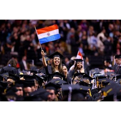 OEA ofrece becas para realizar estudios de posgrado