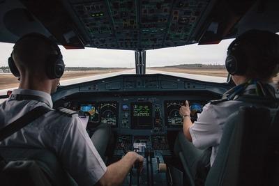 Piloto paraguayo fallece por coronavirus en Qatar