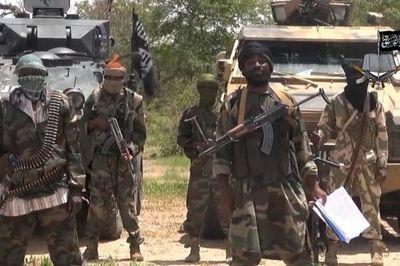 Pavor e interrogantes tras muerte de 44 yihadistas en prisión en Chad