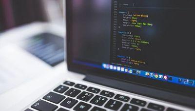 Industria del software se mantiene estable durante cuarentena gracias a mayor desarrollo de e-commerce