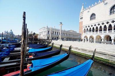 El Festival de Venecia mantiene sus fechas y no planea alianzas con Cannes
