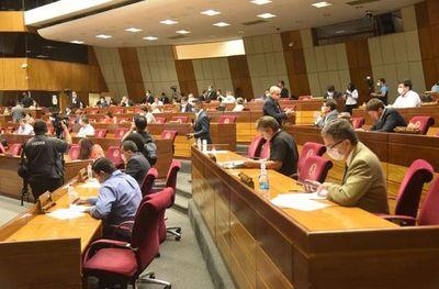 Municipales: Diputados establece que próximo periodo electoral sea solo por 4 años
