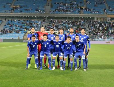 El Covid-19, un gol en contra a las aspiraciones futboleras del 2020