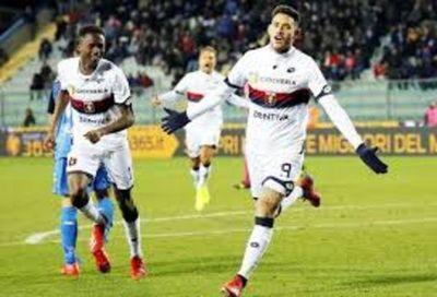 Serie A se compromete a acabar temporada