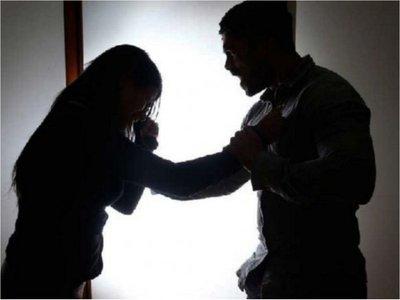 Violencia en casa, la otra cara de la cuarentena en la región