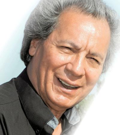 Conjunto folclórico municipal de Asunción rendirá homenaje a Alberto de Luque