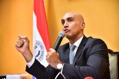 ¡Vamos Paraguay!, cerramos el lunes con cero casos de COVID19