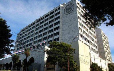 Corte Suprema exhorta a jueces penales a proseguir con revisiones de oficio de medidas cautelares privativas de libertad – Diario TNPRESS