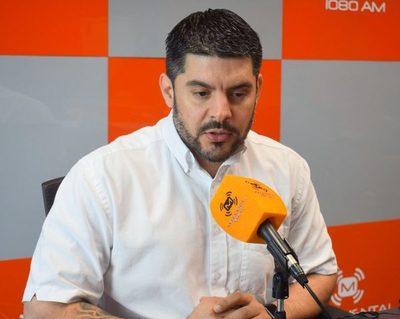 Recaudación de la Muni de Asunción bajó un 96 %