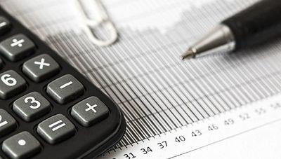 UIP ofrece intermediación para empresas que necesiten acceder a créditos