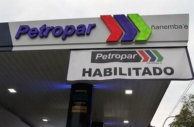 "Ficalia allana PETROPAR tras compra de agua tónica ""anti-COVID"""
