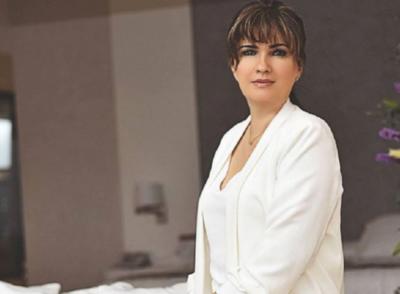 Ratifican rechazo de hábeas corpus de Dalia López